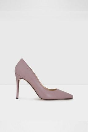 Aldo Flou-tr - Pembe Kadın Topuklu Ayakkabı