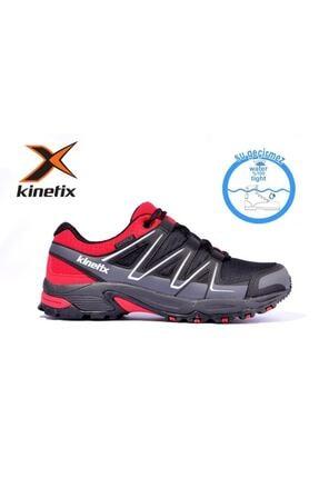 Kinetix 100426336 Cedric Wp Su Geçirmez Erkek Günlük Ayakkabı