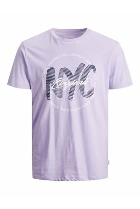 Jack & Jones Jorbooster T-Shirt 12191055