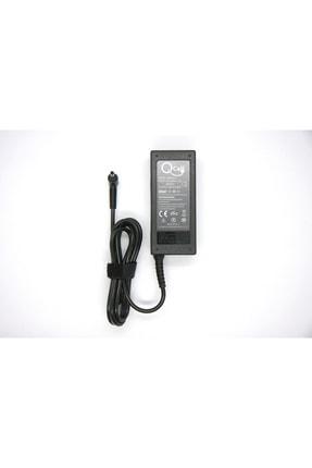 Qcell Asus Zenbook Ux305 Ux305u Prime Ux31a Ux305ua 19v 3.42a Muadil Adaptör