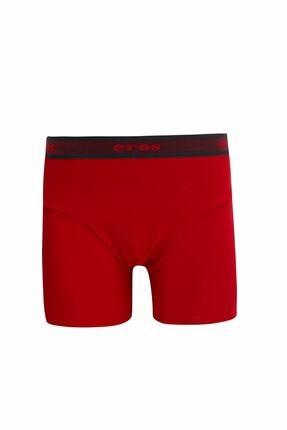 Dagi Erkek Kırmızı Uzun Boxer ES011571