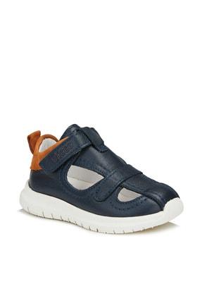 Vicco Aspen Erkek Çocuk Lacivert Günlük Ayakkabı