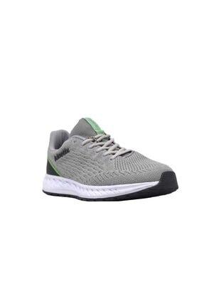 Kinetix VENSON Açık Gri Erkek Koşu Ayakkabısı 100503915