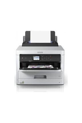 EPSON Workforce Pro Renkli Yazıcı Wf-c5290dw