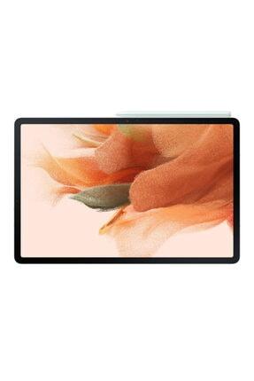 Samsung Galaxy Tab S7 Fe Wifi Mystic Green