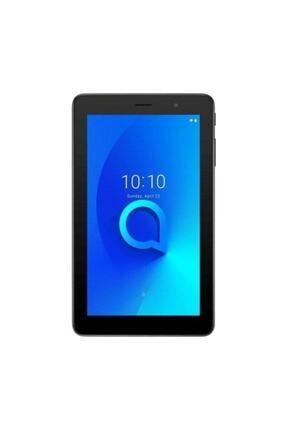 "Alcatel 1t 1/16 Gb 7"" Tablet Siyah"