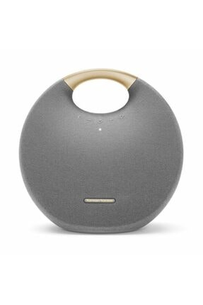 Harman Kardon Onyx Studio6 Bluetooth Hoparlör Gri