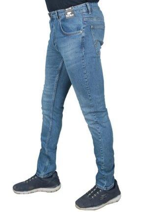 Bad Bear Erkek Slim Fit Pantolon