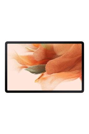 Samsung Galaxy Tab S7 Fe Wifi Mystic Pink