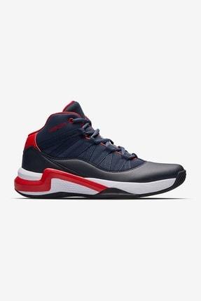 Lescon Erkek Lacivert Bounce 2 Basketbol Ayakkabısı