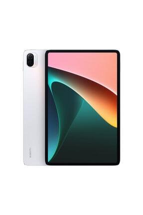 Xiaomi Mi Pad 5 Beyaz ( Türkiye Garantili )