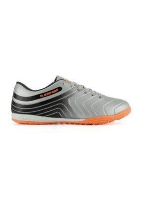 Slazenger Hans Erkek Halısaha Ayakkabısı Sa21fe006-200