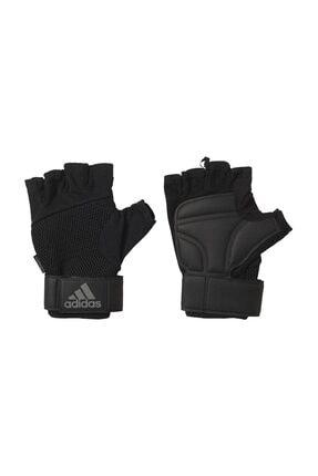 adidas Perf Gloves Eldiven AJ9508 Siyah