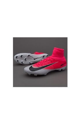Nike Mercurial Superfly V Fg Krampon