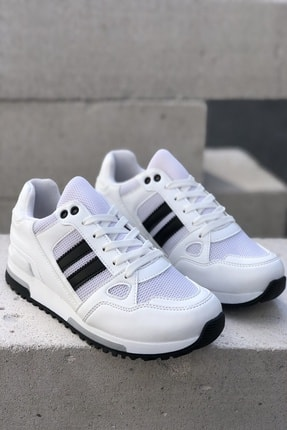 İnan Ayakkabı Unisex Sneakrs