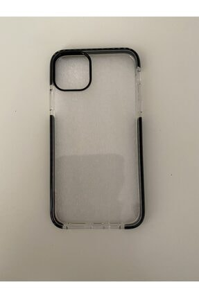 İVEYS Iphone 11 Pro Max Impact Kılıf