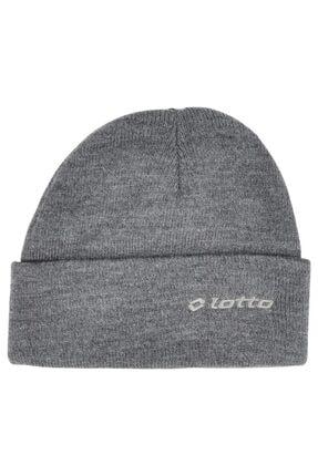Lotto Şapka R2221 Ara Cap Kn