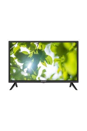 Skytech Slt-2430d Full Hd Led Tv