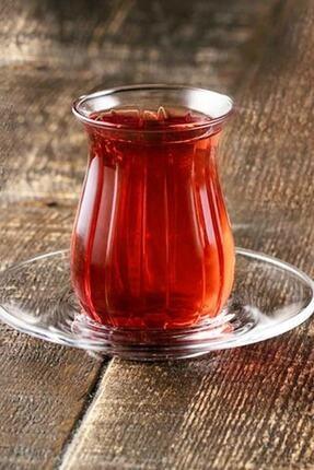 Paşabahçe Linka Çay Bardağı 6'lı