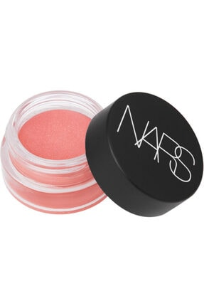 Nars Air Matte Blush