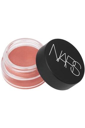 Nars Air Matte Blush - Freedom
