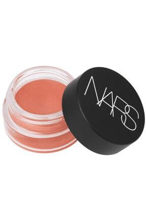 Nars Air Matte Blush - Rush