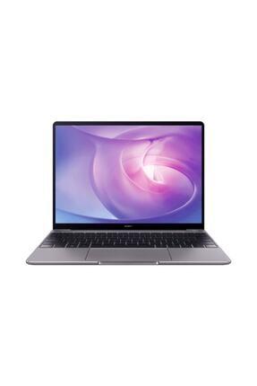 """Huawei Matebook 13 2021 Ryzen 7 3700u 16 Gb 512 Gb Ssd Rx Vega 10 13"""" Qhd Notebook"""