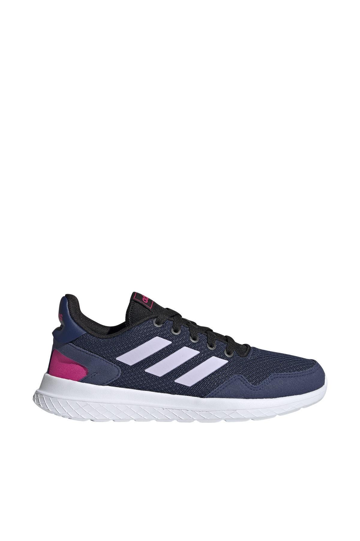 adidas ARCHIVO K Çocuk Spor Ayakkabı 1