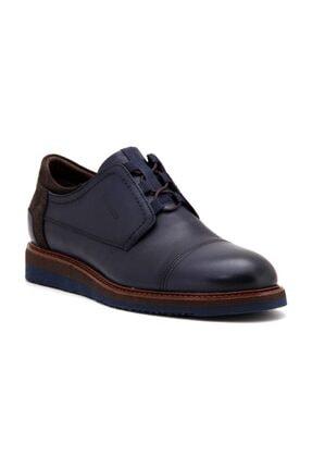 Libero 2646  Günlük Erkek Ayakkabı