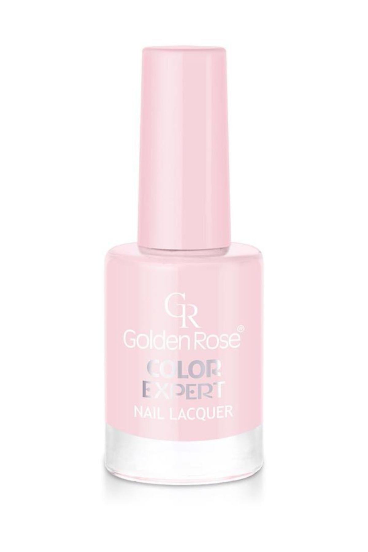Golden Rose Oje - Color Expert Nail Lacquer No: 04 8691190703042 1