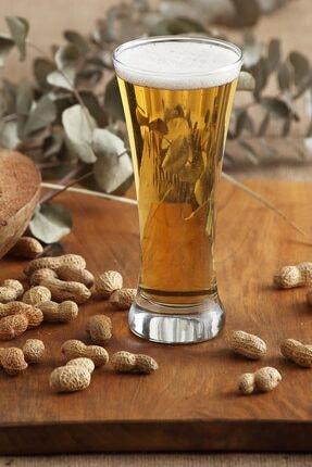 LAV Sorgun 2'li Bira Bardağı