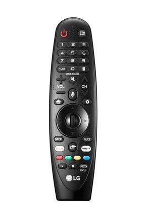 LG AN-MR18BA AKB75455301 Orijinal Kumanda