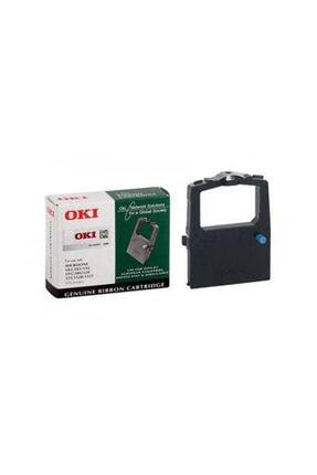 Proprint Oki Microline 5520-5521-5590-5591 Orijinal Şerit