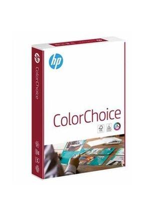 HP Color Choıce A4 120gr 250'li Fotokopi Kağıdı