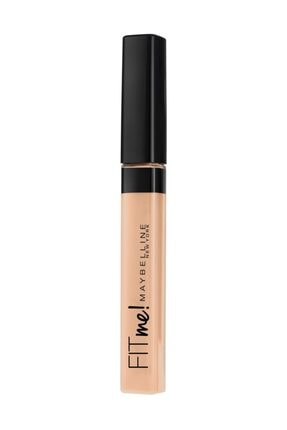 Maybelline New York Kapatıcı - Fit Me Concealer 25 Medium 30096615