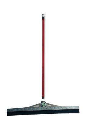 Emr züccaciye Çekpas Yersil - Çekçek - Yer Çekçeği 36,5 Cm Gri
