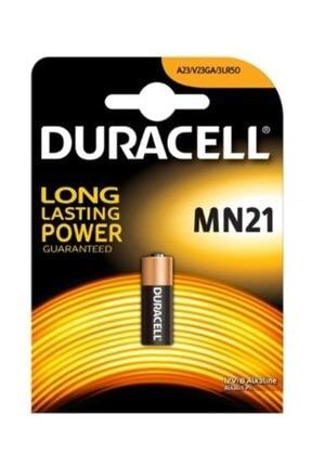Duracell MN21 12 Volt