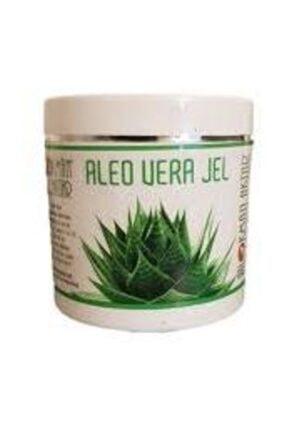 Lokman Aktar Aloe Vera Jel 500 ml