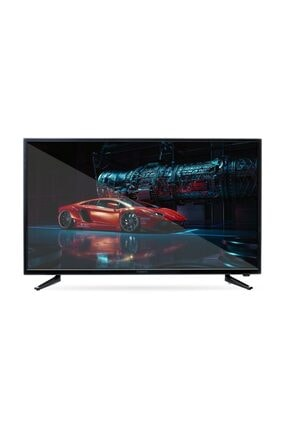 Yumatu 50'' 127 Ekran Uydu Alıcılı Full HD Android Smart LED TV