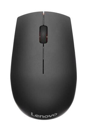 LENOVO 500 Wireless Kablosuz Mouse Siyah Gx30n71812