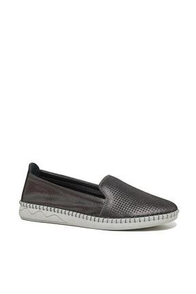 Desa Aerocomfort Faustina Kadın Deri Günlük Ayakkabı