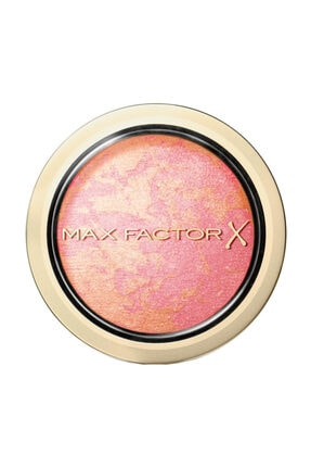 Max Factor Allık - Creme Puff Blush 5 Lovely Pink 96099278