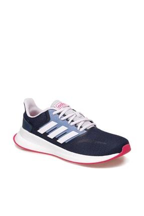 adidas RUNFALCON K Çocuk Spor Ayakkabı