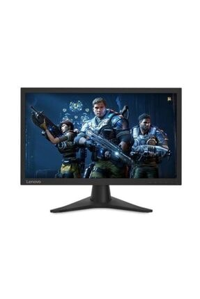 LENOVO 23.6 65fdgac2tk 1920x1080 144hz Hdmı Dp 1ms Freesync Ips Monitor