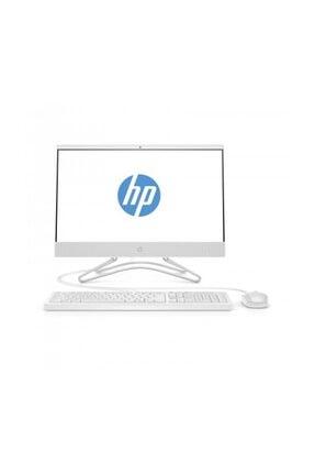 "HP 200 G3 i5 8250U 16GB + 256SSD Freedos 21.5"" FullHD All In One 3VA41EAT10"