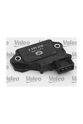VALEO Atesleme Modulu ( Peugeot : 106 205 405 --96 Boxer 94-02 Ford Escort Iii Iv ) - Val-245520