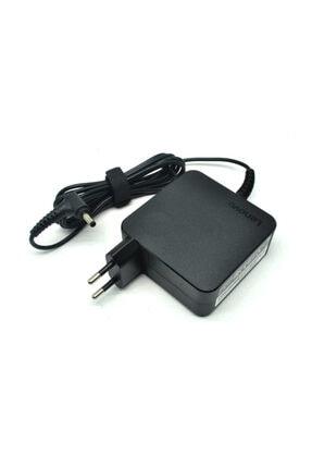LENOVO Ideapad C340-14apı 81n6 65w Laptop Orjinal Şarj Aleti ( Adaptör )