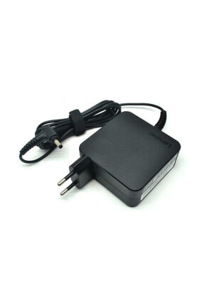 LENOVO Ideapad 320-15ısk 80xh 65w Laptop Şarj Aleti Adaptör