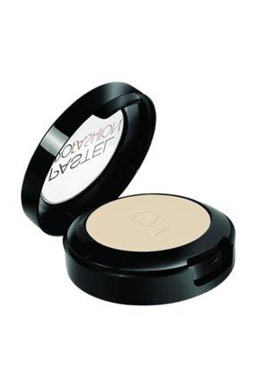 Pastel Göz Farı - Profashion Single Eyeshadow No 23 8690644006722