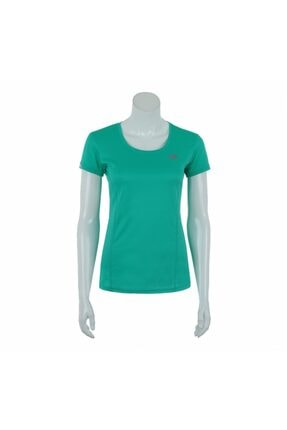 Lotto R1169 SUZI TEE PL W Kadın T-Shirt